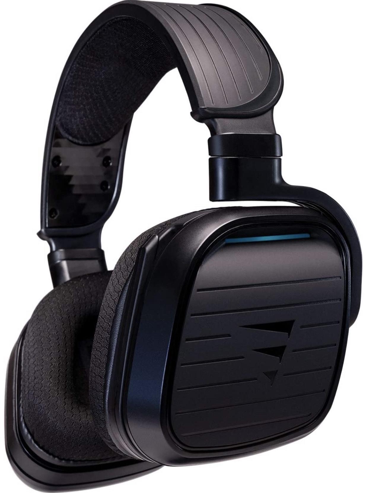 Amazon: Audífonos con micrófono
