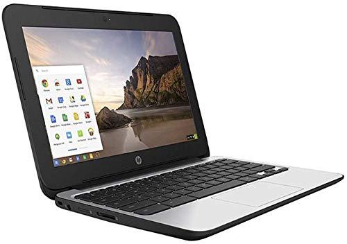 Amazon: HP Chromebook 11