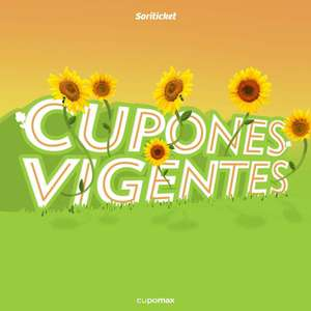 SORIANA CUPONES VIGENTES DE DESPENSA, LAVANDERIA, MASCOTAS, FARMACIA, ETC.