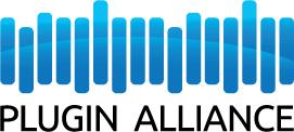 PLUGIN ALLIANCE - $20 dolares de descuento adicionales a las ofertas