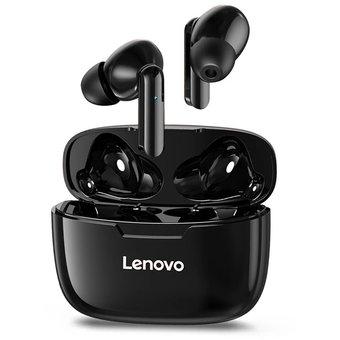 Linio: Lenovo XT90 a $276 enviados desde Mexico.