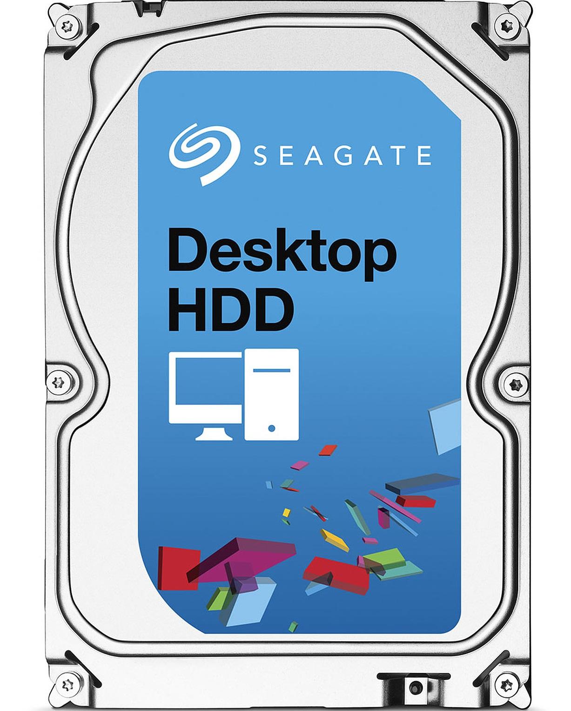 Cyberpuerta: Disco Duro Interno Seagate 3.5'', 3TB, 7200RPM
