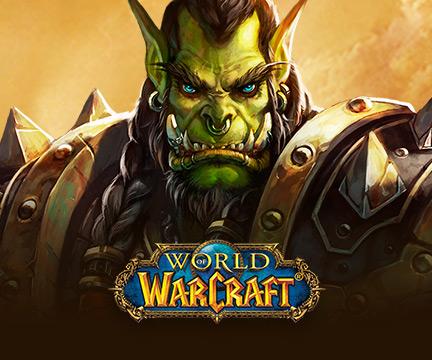 Blizzard: Pet gratis para World of Warcraft