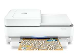 Costco: HP Multifuncional Deskjet Plus Ink Advantage 6475