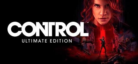 Steam: Control Ultimate Edition a 60% de descuento