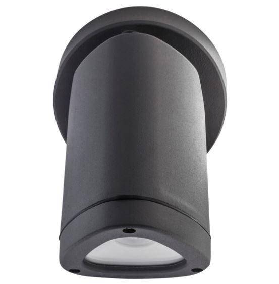 Home Depot: Luminario Spark Led Para Exterior
