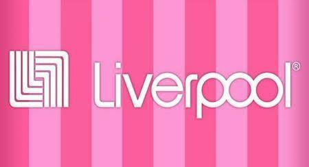 Liverpool: Dos cupones para renta de pelis en Cinépolis click.