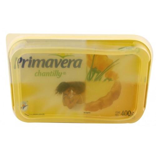 Chedraui México San Esteban: Margarina Primavera 400 gr, con sal a $8.40 y más