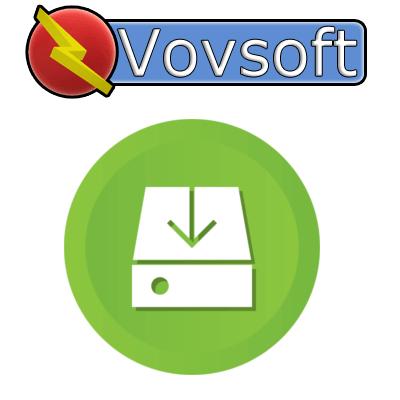 WinningPC: VovSoft Batch URL Downloader