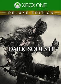 Xbox Live: Deals With Gold Del 6 Al 12 De Septiembre