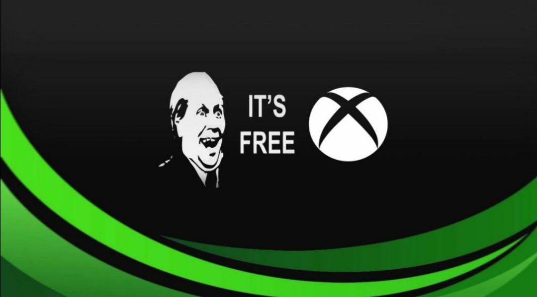 Xbox: juegos gratis Xbox one & Xbox Series