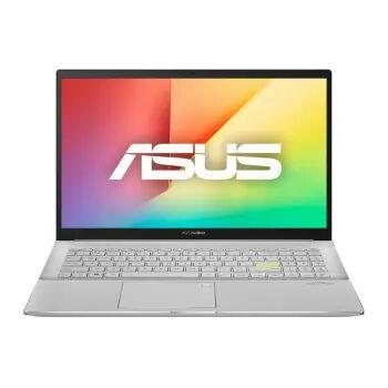 Sam's Club: Laptop Asus vivobook Ryzen 5 8gb ram 512 GB ssd