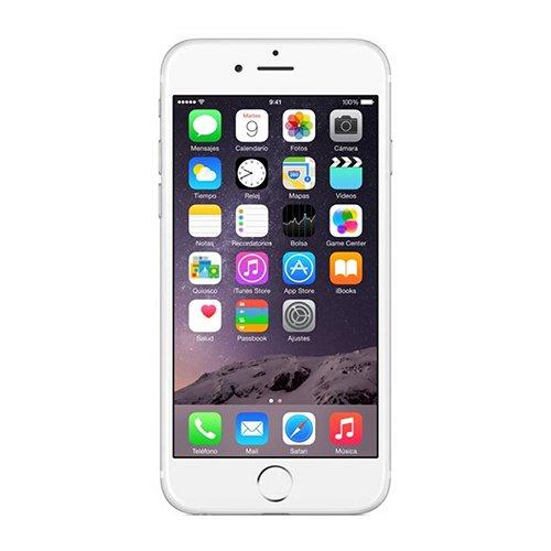 Amazon: iPhone 6 128Gb