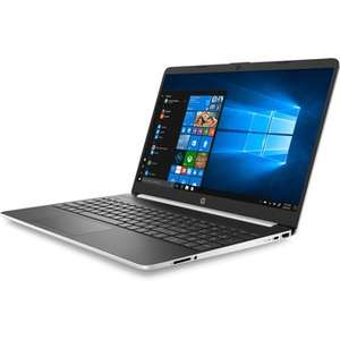 Linio: laptop hp Intel i7 10th 8GB DDR4+16GB OPTANE) 256GB