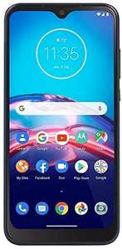 Amazon: Tracfone Moto E 32GB(Bloqueado)