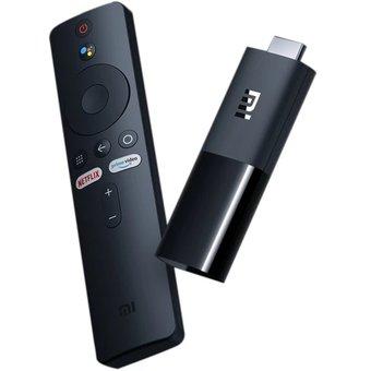 Linio: Xiaomi TV Stick con 10% Pagando con Paypal