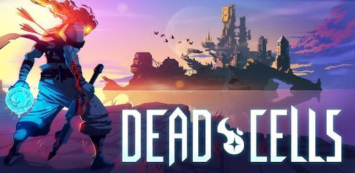 Play store: Dead Cells en oferta, con calificación de 4.6 en Play Store y Extremadamente positivas en steam