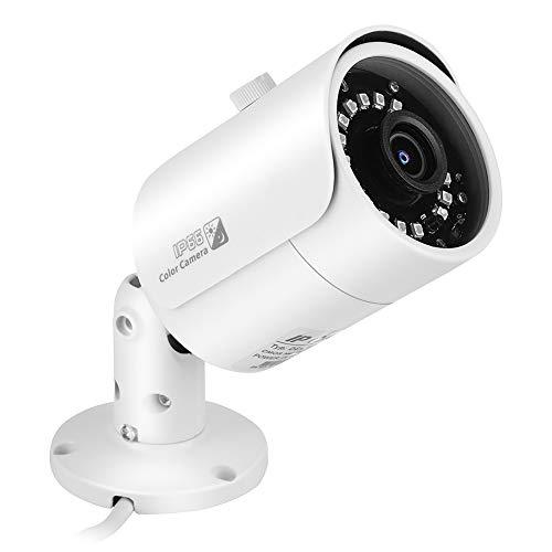 Amazon: Camara de Monitoreo mediante App (Precio más bajo según Keepa)