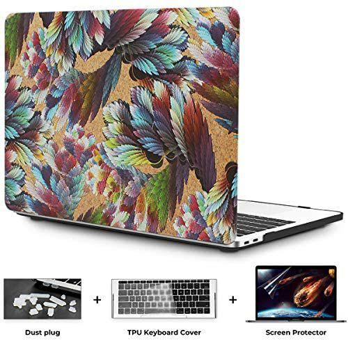 Amazon: Mas carcasas de Macbook