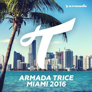 Google Play: Armada Trice - Miami 2016 a $12