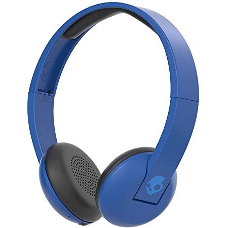 Rappi: AT&T Audifonos Skullcandy Uproar Bluetooth