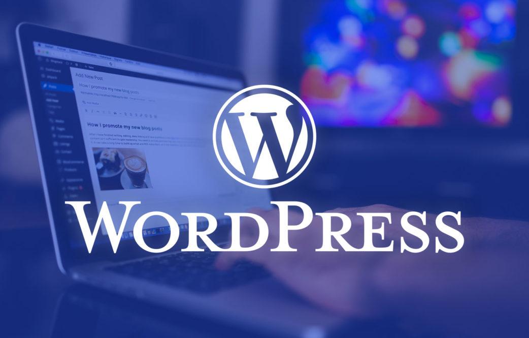 Udemy Español: Curso Gratis de WordPress - Crea tu página web de cero a experto/Trabajar con OKRs: Conocimientos y Creencias Fundamentales