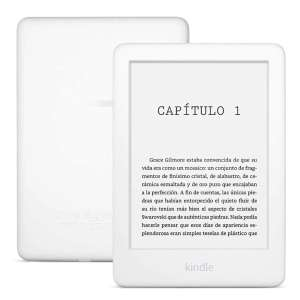 Sanborns: Amazon Kindle 10°Generación