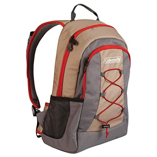 Amazon: Hielera backpack portátil