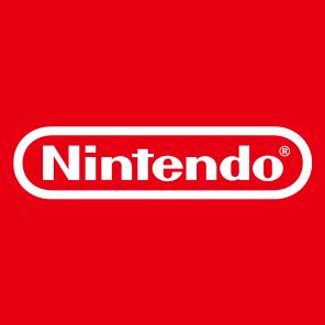 Nintedo eShop: Juegos con Mínimo Histórico (This War of Mine, Moonlighter, LEGO® CITY Undercover etc)