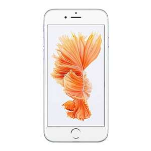 Walmart: Iphone 6S Plus 16gb Desbloqueado a $14,999