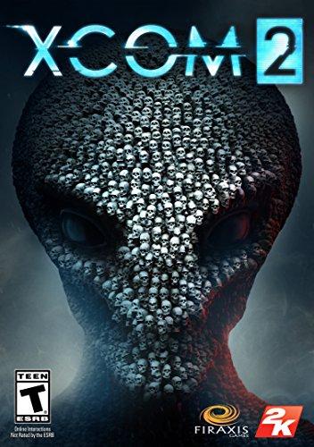Amazon USA: XCOM 2 para PC a $20 dólares