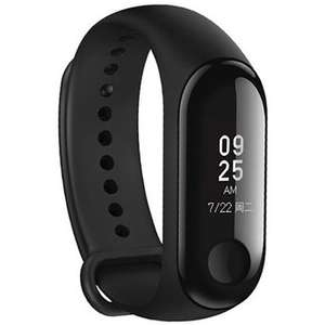 Linio, Oldie but goodie - Mi Band 3 a $269 con Paypal desde Mexico