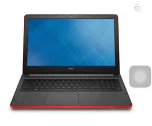 Office Depot: Laptop Dell Inspiron 15 5000