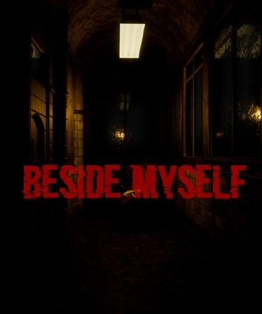 PC (DRM-FREE): Beside Myself (GRATIS)