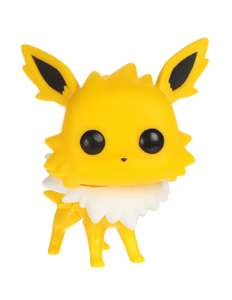 Liverpool: Funko Jolteon