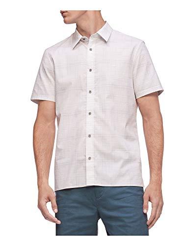 Amazon: Camisa CK a precio mas o menos