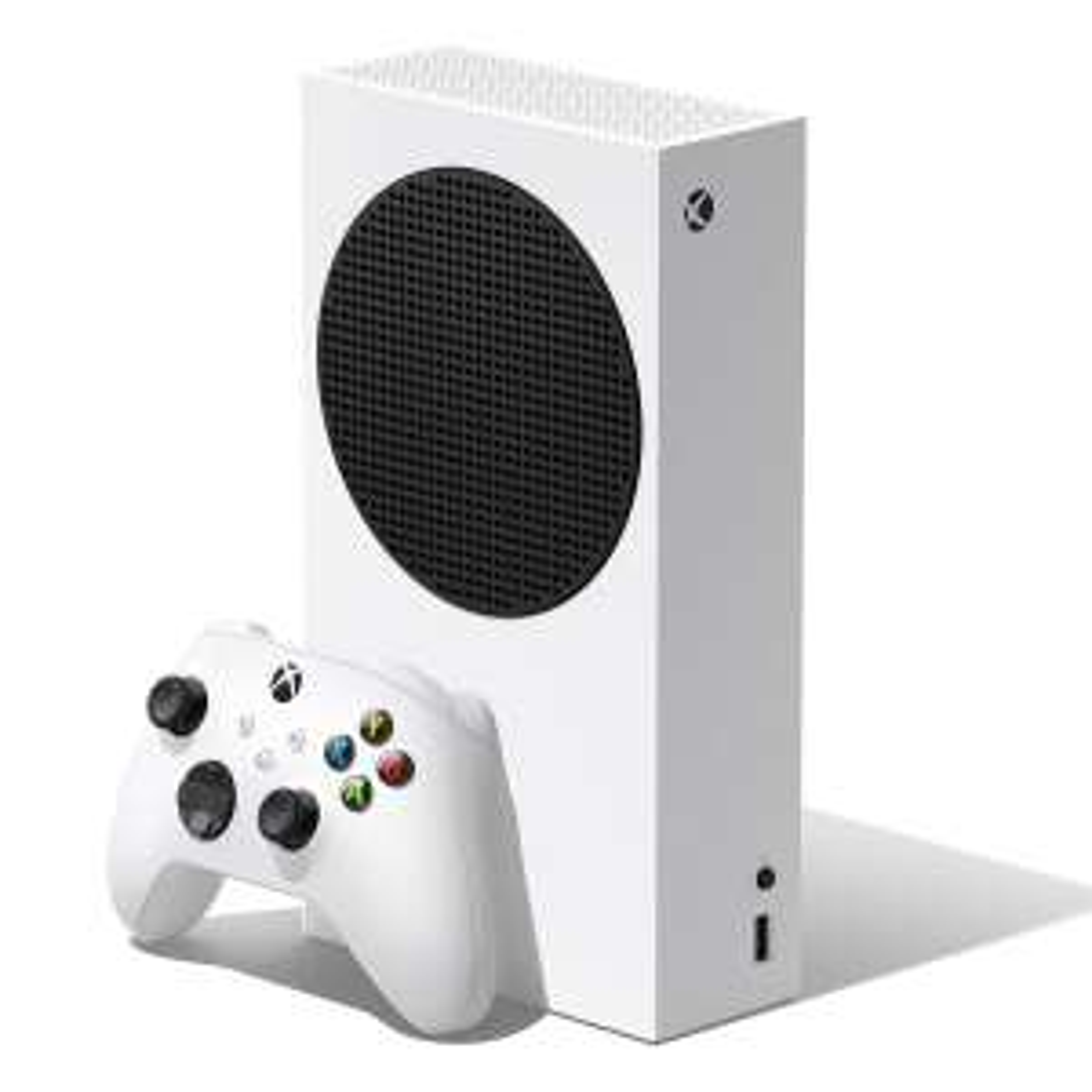 Chedraui: Consola Xbox Series S pagando con Tarjeta de Crédito Digital Banorte
