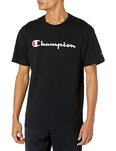 Amazon, Playera Champion Talla G