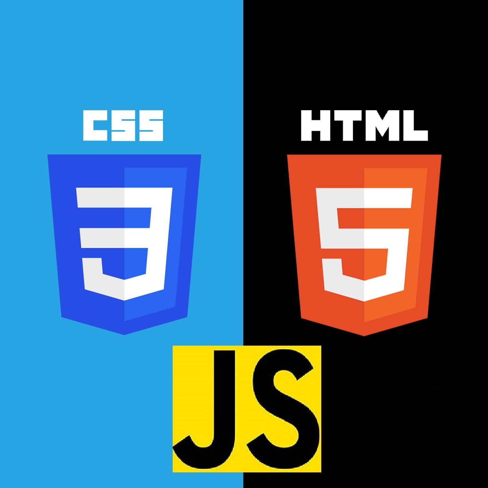 Udemy Español: 6 Cursos JavaScript, CSS, HTML5, facturacion e inventario C#, Brilliant StartUp etc. + Libros