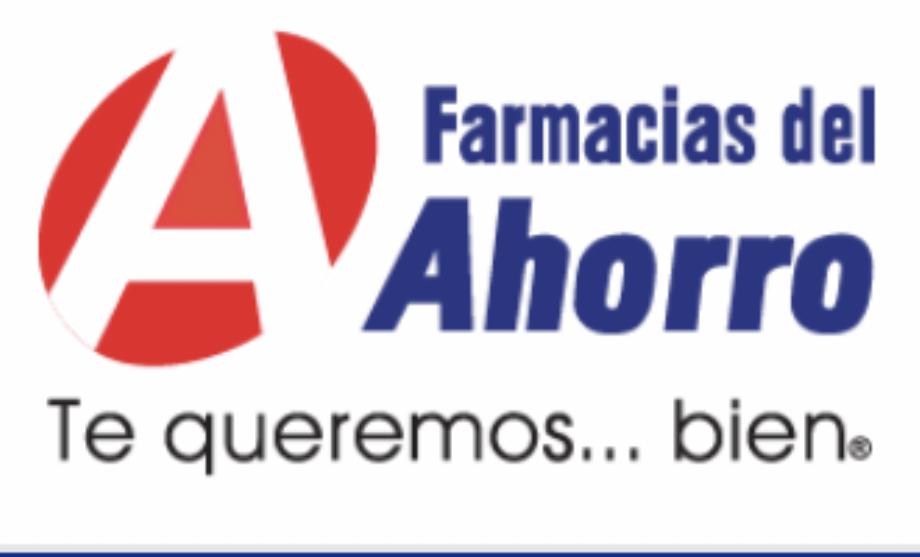 Farmacia del Ahorro: PASTAS ORAL-B DETOX DEEP CLEAN