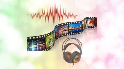 Udemy: Mejorar el inglés mediante películas