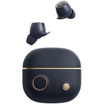 Linio: Auriculares Edifier Uni-buds Bluetooth con Paypal