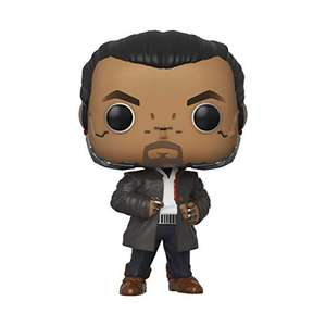 Amazon: Funko Pop! Games: Cyberpunk 2077 - Takemura
