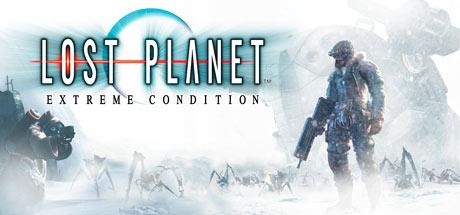 Steam: Lost Planet Extreme Condition PC Descuento en la saga