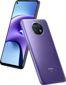 Doto: Xiaomi Redmi Note 9T 128GB