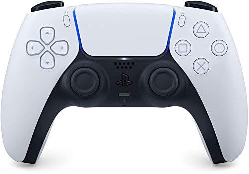 Amazon: Control Dualsense PS5