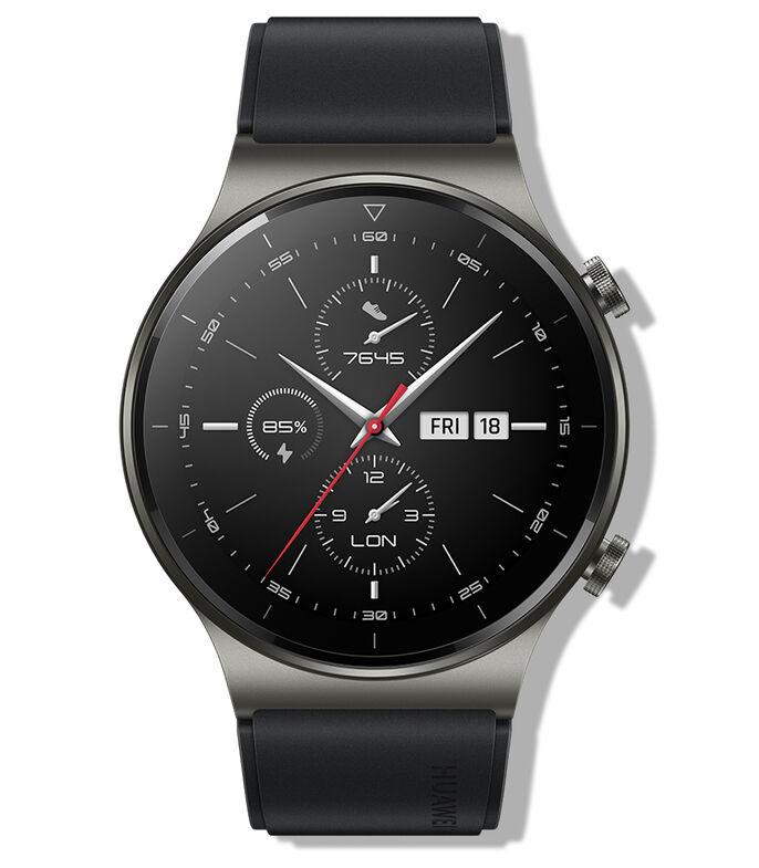 El Palacio de Hierro Huawei Watch Gt 2 Pro