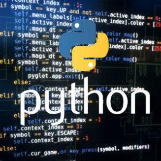 Udemy Español: Python para no matemáticos: De 0 hasta reconocimiento facial