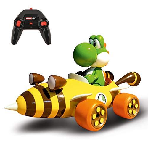 Amazon: Mario Kart Yoshi