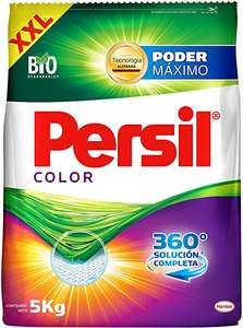 Amazon: Persil Color 5kg
